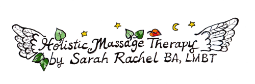 massage logo 3