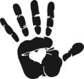 handheart (1)